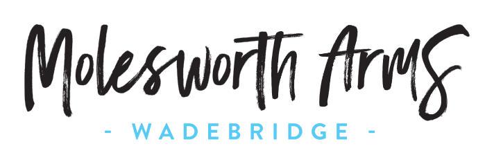 Molesworth Arms - The heart of Wadebridge